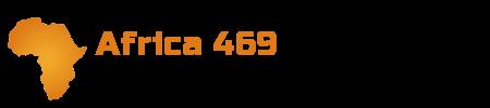 Africa 469
